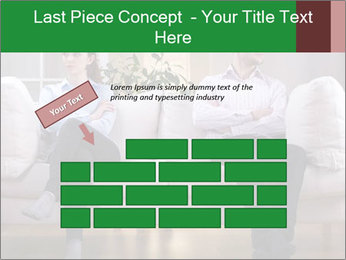 0000078284 PowerPoint Templates - Slide 46