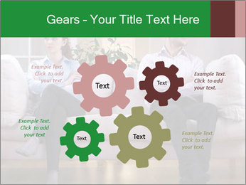 0000078284 PowerPoint Templates - Slide 47