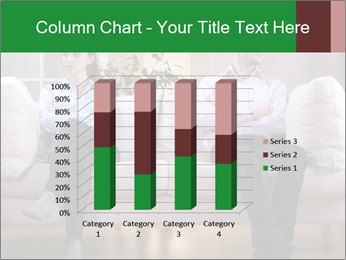 0000078284 PowerPoint Templates - Slide 50