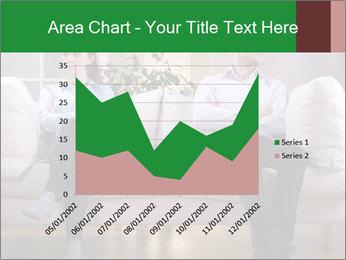 0000078284 PowerPoint Templates - Slide 53
