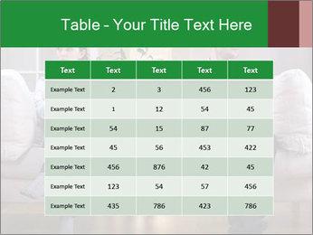0000078284 PowerPoint Templates - Slide 55