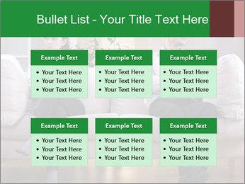 0000078284 PowerPoint Templates - Slide 56