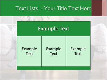 0000078284 PowerPoint Template - Slide 59