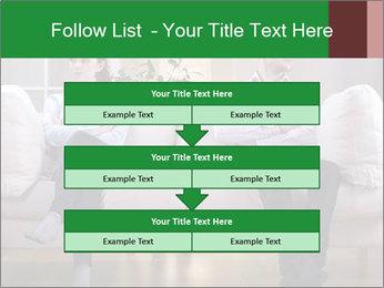 0000078284 PowerPoint Templates - Slide 60