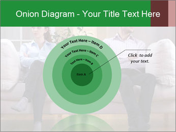 0000078284 PowerPoint Template - Slide 61