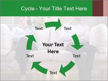 0000078284 PowerPoint Templates - Slide 62