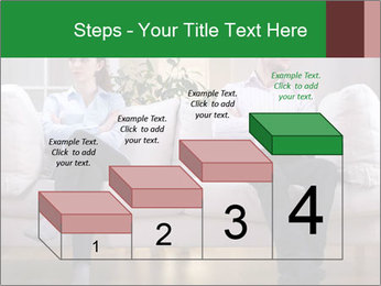 0000078284 PowerPoint Template - Slide 64
