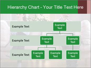 0000078284 PowerPoint Template - Slide 67