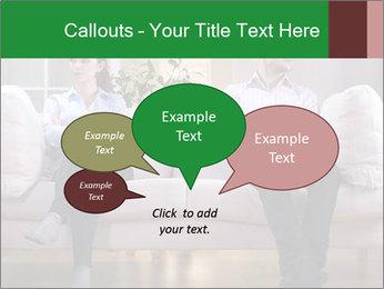 0000078284 PowerPoint Template - Slide 73