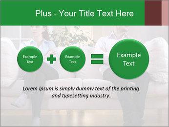 0000078284 PowerPoint Template - Slide 75
