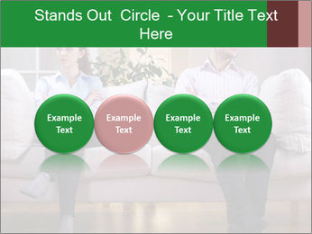 0000078284 PowerPoint Template - Slide 76