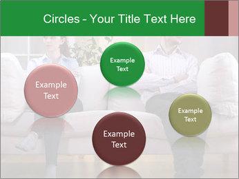 0000078284 PowerPoint Template - Slide 77