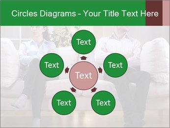 0000078284 PowerPoint Templates - Slide 78
