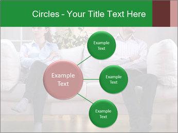 0000078284 PowerPoint Template - Slide 79