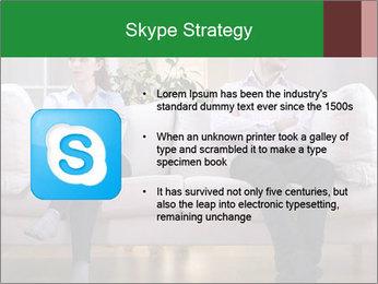 0000078284 PowerPoint Template - Slide 8