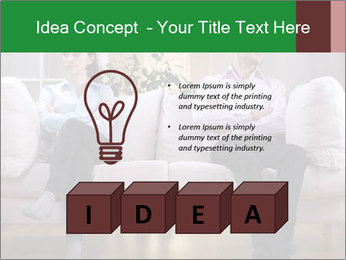 0000078284 PowerPoint Template - Slide 80