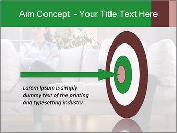 0000078284 PowerPoint Templates - Slide 83