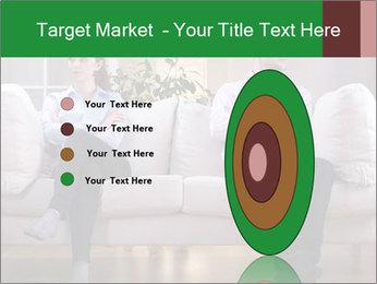 0000078284 PowerPoint Template - Slide 84