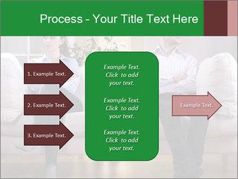 0000078284 PowerPoint Templates - Slide 85