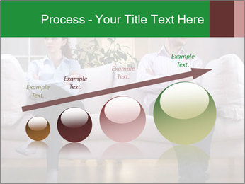 0000078284 PowerPoint Template - Slide 87