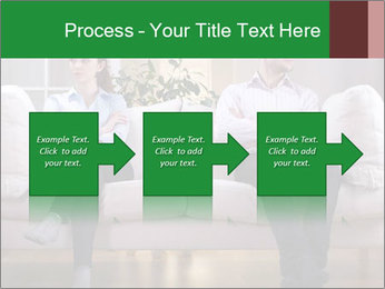 0000078284 PowerPoint Template - Slide 88