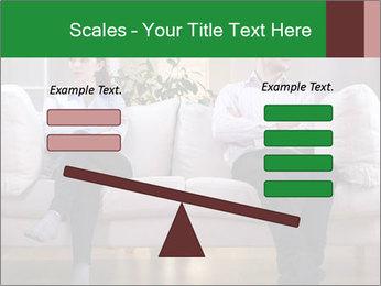 0000078284 PowerPoint Template - Slide 89