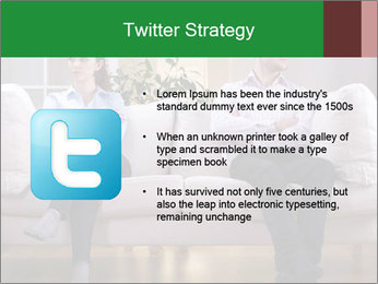 0000078284 PowerPoint Template - Slide 9