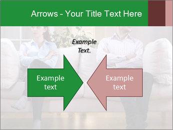 0000078284 PowerPoint Templates - Slide 90