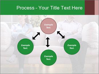 0000078284 PowerPoint Template - Slide 91