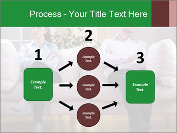 0000078284 PowerPoint Template - Slide 92