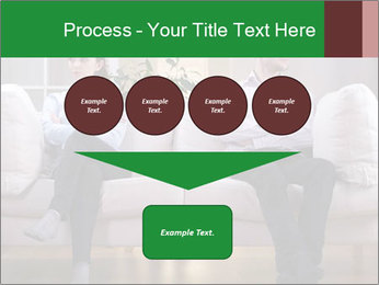 0000078284 PowerPoint Template - Slide 93