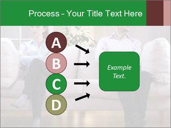 0000078284 PowerPoint Templates - Slide 94