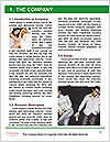 0000078284 Word Template - Page 3