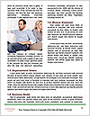 0000078284 Word Template - Page 4