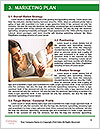 0000078284 Word Template - Page 8