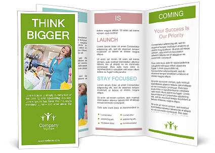 0000078285 Brochure Template