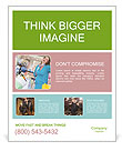 0000078285 Poster Template