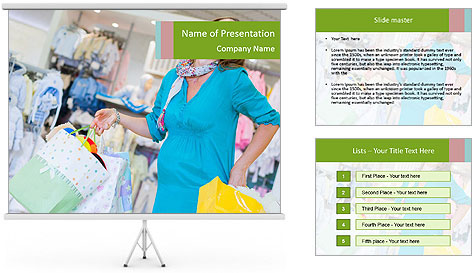 0000078285 PowerPoint Template
