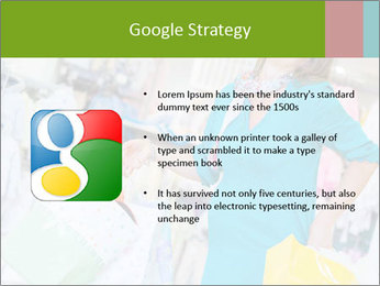 0000078285 PowerPoint Template - Slide 10