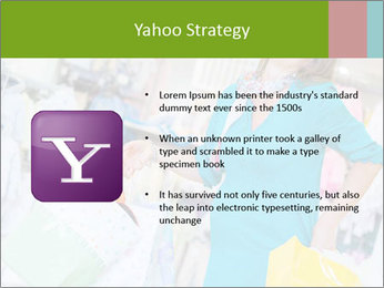 0000078285 PowerPoint Template - Slide 11
