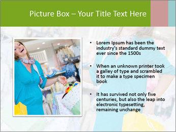 0000078285 PowerPoint Template - Slide 13