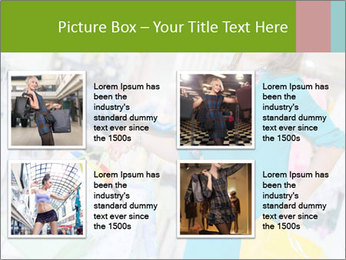 0000078285 PowerPoint Template - Slide 14