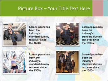 0000078285 PowerPoint Templates - Slide 14