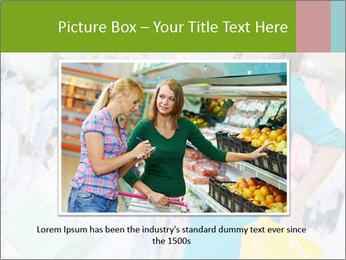 0000078285 PowerPoint Templates - Slide 15