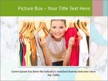 0000078285 PowerPoint Templates - Slide 16