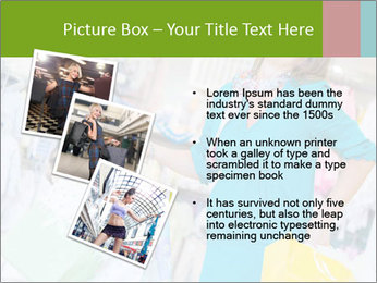 0000078285 PowerPoint Template - Slide 17
