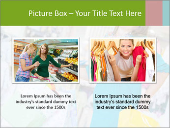 0000078285 PowerPoint Template - Slide 18
