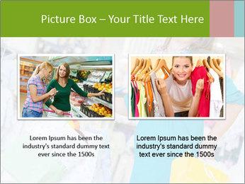 0000078285 PowerPoint Templates - Slide 18