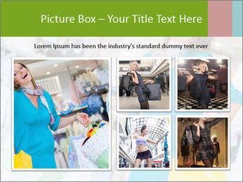 0000078285 PowerPoint Templates - Slide 19