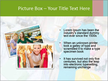 0000078285 PowerPoint Template - Slide 20